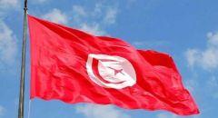 تونس : فتح الحدود البرية والجوية والبحرية في 27 يونيو