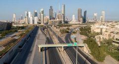 الكويت: انخفاض حاد في حصيلة الإصابات الجديدة بكورونا