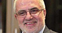 يوم الجمعة العظيمة، يوم الأسير الفلسطيني / جواد بولس