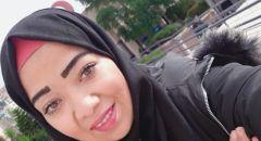 رام الله : مقتل شابة وإصابة شقيقتها خلال إطلاق نار  بحفل زفاف