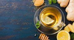 الزنجبيل في نظامك الغذائي اليومي قد يحميك من الموت المبكر وسرطان الأمعاء
