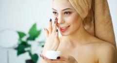 4 نصائح للحصول على بشرة مشرقة في الشتاء