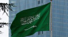 السعودية :117 قضية فساد خلال رمضان امام  هيئة الرقابة