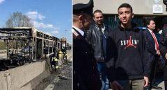 القضاء الإيطالي يحسم قضية محاولة اختطاف أحبطها طفل مصري