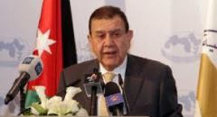 """""""المركزي الأردني"""":حجم التأثير السلبي لفيروس كورونا على نمو الاقتصاد لا يظهر الان!"""