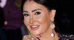 غادة عبد الرازق تُعلن تفاصيل خبر  زواجها و شهر العسل