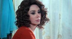 الفنانة السورية كاريس بشار تعوض خسارة باب الحارة بمسلسل آخر