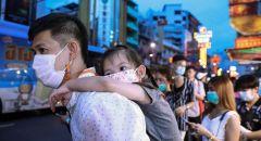 أول وفاة بفيروس كورونا المستجد في تايلاند خلال أكثر من 100 يوم