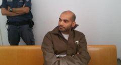 ام الفحم : السجن الفعلي لمدة 5 سنوات على محمود جبارين بالتواصل مع حزب الله