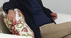 عرعرة: مصرع مروان كبها من عين السهلة بحادث عمل