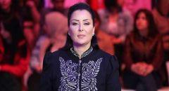 إعلامية تونسية تهدد بحرق نفسها وتستغيث بالعرب بسبب تحرش صهر بن علي