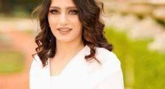 مصرع مايا كردي من أبو سنان وإصابة أخرى بجراح إثر حادث طرق على مدخل ساجور