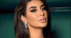 """دلائل تتهم برنامج رامز جلال بـ""""الفبركة"""" في حلقة ياسمين صبري"""