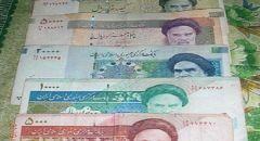ضخ الأموال وآمال بفوز بايدن يرفع الريال الإيراني لأعلى مستوى منذ 6 أسابيع