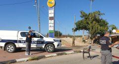 مقتل شاب بعد تعرضه لإطلاق نار قرب محطة وقود بين شفاعمرو وعبلين