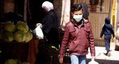 تسجيل 7 إصابات جديدة بفيروس كورونا في بلدة رأس المعرة بريف دمشق