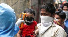 ضحايا كورونا عالميا: 940 ألف وفاة و30 مليون مصاب