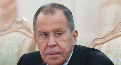 روسيا: الأطراف الخارجية والداخلية في ليبيا أدركت أنه لا حل عسكريا للأزمة