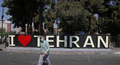 إيران تسجل أعلى معدل وفيات يومي منذ تفشي كورونا