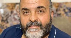 بيان صادر من آل ولي في بيت جن حول مراسم جنازة المرحوم نصر ولي