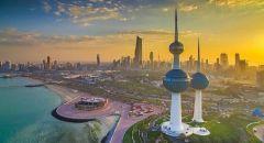 """أمن الدولة الكويتي يستدعي """"مبارك الدويلة"""" على خلفية اتهامه بـ """"الافتراء على المقام السامي"""""""