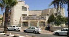 اكسال: اغلاق المجلس المحلي بعد الكشف عن إصابة مدير قسم الحسابات بكورونا
