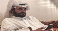 الكويت.. الاستئناف تؤيد حبس النائب السابق ناصر الدويلة المتهم بالإساءة للسعودية