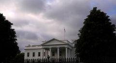 البيت الأبيض: ترامب لم يتعمد تضليل الأمريكيين بشأن كورونا