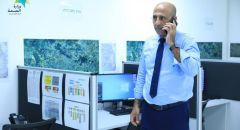 أيمن سيف يدعو لإجراء فحوصات كورونا بالمحطات المعلن عنها في البلدات العربية