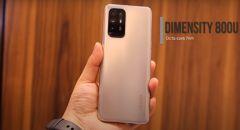 مواصفات هاتف 5G الأحدث من Oppo