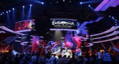 """مغنية طاجيكية الأصل تمثل روسيا في مسابقة """"يوروفيجن - 2021"""""""