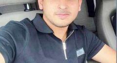 مصرع حسن شبلي (18 عاماً) من الشبلي بحادث طرق بين دراجة نارية وشاحنة