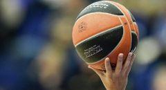 تأجيل بطولة أمم أوروبا لكرة السلة