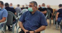 إصابة مدير قسم التربية والتعليم في كفرقاسم بفيروس كورونا