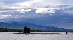 مساع أسترالية وفرنسية لمواصلة المفاوضات التجارية بعد أزمة الغواصات