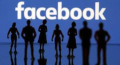 ادارة (فيسبوك) تعتذر لرئيس الوزراء الفلسطيني محمد اشتية