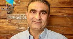 د. محمد مصالحة يحذر من سقوط مئات الضحايا في مجتمعنا العربي