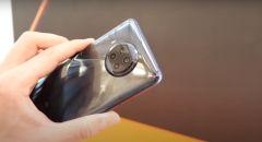 العملاقة Xiaomi تتحدى هواوي من جديد