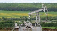 إدارة معلومات الطاقة الأمريكية ترفع توقعاتها للطلب العالمي على النفط في 2020