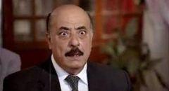11 معلومة عن الممثل المصري الراحل فايق عزب