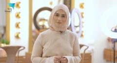 وفاء أبو حسين: الأضحى على الأبواب والعودة الى حياتنا الطبيعية بين أيدينا