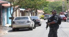البرازيل تسجل 13155 إصابة و317 وفاة جديدة بكورونا