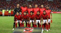 """الاتحاد المصري لكرة القدم يحذف بيان """"اعتذار"""" كهربا لمحمد فضل"""