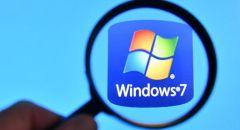 ما الذي سيحمله تحديث ويندوز الجديد للمستخدمين؟