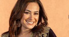 مركز السينما العربية يعلن عن جوائز النقاد للأفلام العربية