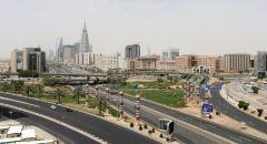 مجلس الوزرا السعودي : يؤكد دعمه للحقوق الفلسطينية