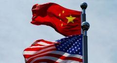 خلال جلسة لمجلس الأمن حول سوريا توتر بين الصين والولايات المتحدة