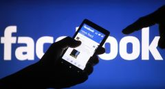 """""""فيسبوك"""" تحظر استخدام جيش ميانمار لموقعها وتطبيق """"إنستغرام"""""""