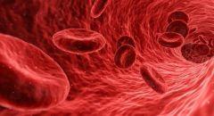 اكتشاف متغير نادر للدم يساعد في الوقاية من مرض يقتل نصف مليون شخص كل عام