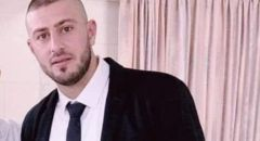 مقتل عدنان وليد الرجبي وإصابة آخرين خلال شجار عائلي في كفرعقب بالقدس